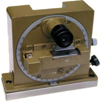 КО-30M | Квадрант оптический (КО-30M)