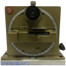 КО-60, КО-60М | Квадрант оптический