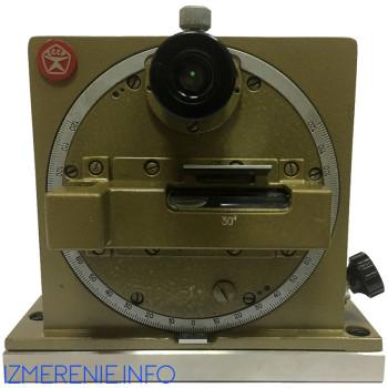 КО-60 | Квадрант оптический (КО-60)