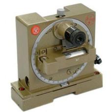 КО-60M | Квадрант оптический (КО-60М)