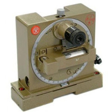 КО-60M | Квадрант оптический