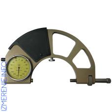 Скоба рычажная СР-100 0.002