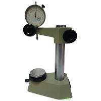 Стойка C-III для измерительных головок