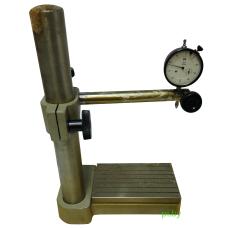 Стойка C-IV для измерительных головок