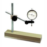 Штатив Ш-IIB для измерительных головок