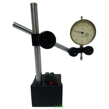 Штатив Ш-III для измерительных головок