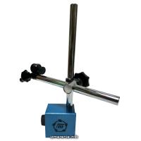 Штатив ШM-IIH магнитный для измерительных головок