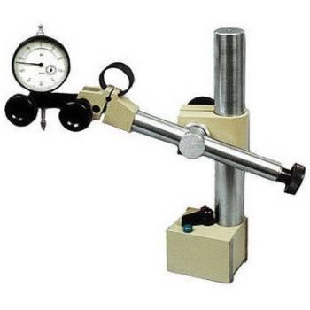 Штатив ШM-IIB магнитный для измерительных головок