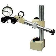 Штатив ШM-III магнитный для измерительных головок