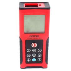 Keeper Laser Meter 50 | Дальномер лазерный