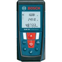 Bosch GLM | Дальномеры лазерные