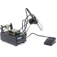 МЕГЕОН 00385 | Паяльная станция с автоматической подачей припоя