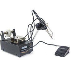 Пресс испытательный гидравлический ПГМ-100МГ4