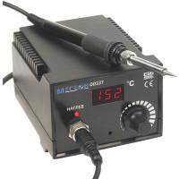 Пресс испытательный гидравлический ПГМ-500МГ4