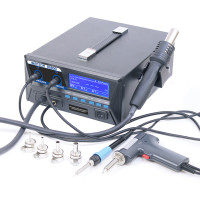Пресс испытательный гидравлический ПГМ-1000МГ4