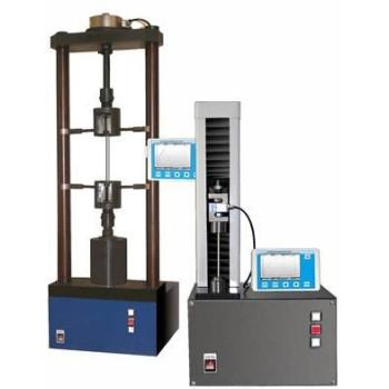 Испытательная машина РМС-100
