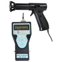 ИПС-МГ4.03 | Измеритель прочности бетона