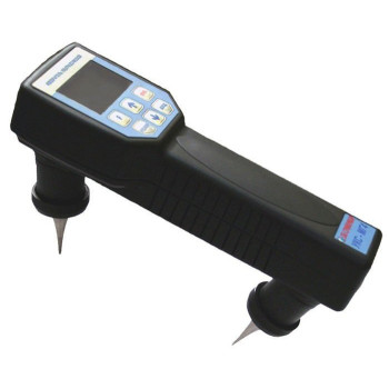 УКС-МГ4С | Прибор ультразвуковой для контроля прочности материалов