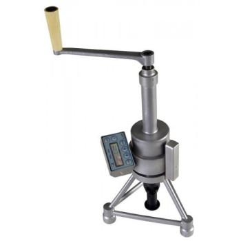 ПОС-50МГ4.П | Измеритель прочности бетона
