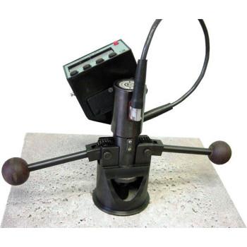ПОС-50МГ4-2ПБ | Измеритель прочности ячеистых бетонов