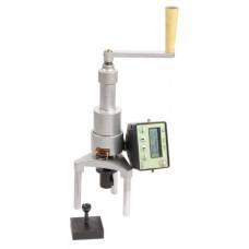 ПСО-МГ4А | Измеритель адгезии