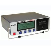 Автотест 01.03 | Газоанализатор СО, СН, CO2, О2 , тахометр + лямбда