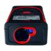 Leica Disto D210 | Дальномер лазерный