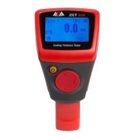 ADA ZCT 888 | Толщиномер покрытий