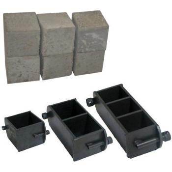 3ФК-150 | Форма куба [с дном, без дна]
