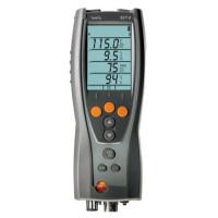 Testo 327-1 | Газоанализатор для измерения CO