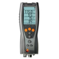 Testo 327-2 | Газоанализатор