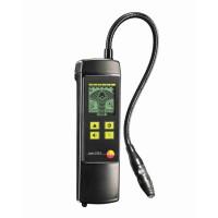 Testo 316-2 | Течеискатель электронный со встроенным насосом