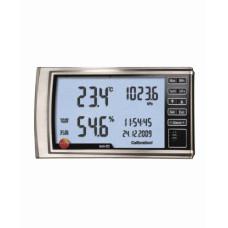 Testo 622 | Термогигрометр  (0560 6220)
