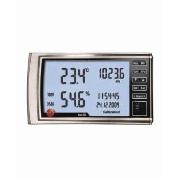 Testo 622 | Термогигрометр