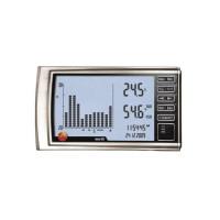 Testo 623 | Термогигрометр