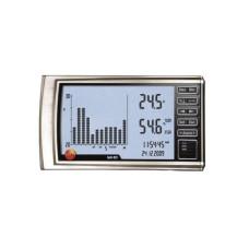 Testo 623 | Термогигрометр  (0563 6230)