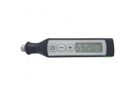 А1207 | Толщиномер ультразвуковой