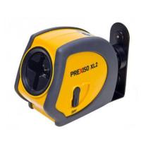 Prexiso XL2 | Нивелир лазерный
