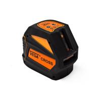 Vega Cross | Нивелир лазерный
