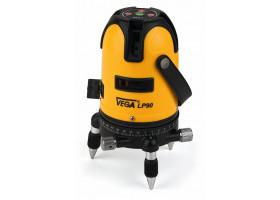Vega LP90 | Нивелир лазерный
