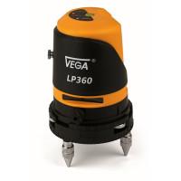 Vega LP360 | Нивелир лазерный