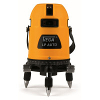 Vega LP Auto | Нивелир лазерный