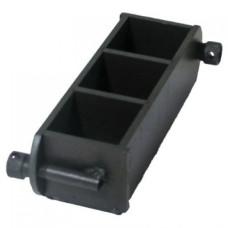 3ФК-50 | Форма куба [с дном, без дна]