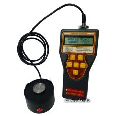 МГ-4Д | Измеритель влажности древесины