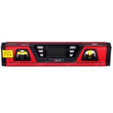 ADA Pro Digit 30, 60 | Уровень электронный лазерный