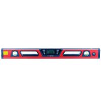 ADA ProDigit 60 | Уровень электронный лазерный