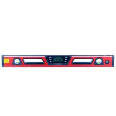 ADA Pro Digit 60 | Уровень электронный лазерный