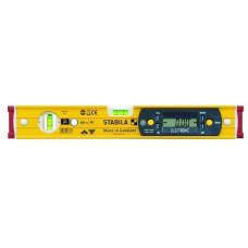 Geo-fennel S-Digit 60, 120 WL | Уровень электронный