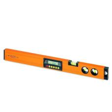 Geo-fennel S-Digit 60 | Уровень электронный лазерный