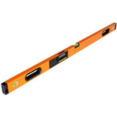 Geo-fennel S-Digit 120 WL | Уровень электронный